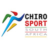 Affiliated with Chirosport SA